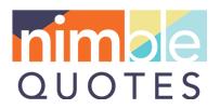 nimble-logo-web-large
