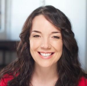 Jen Kelly - Founder, Nimble Quotes