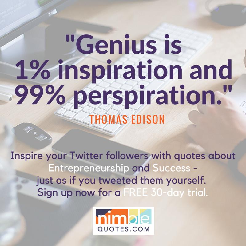 NQ Image Promo Entrepreneur quotes