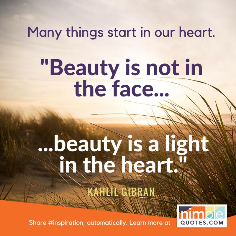 NQ Image Promo Inspiration quote