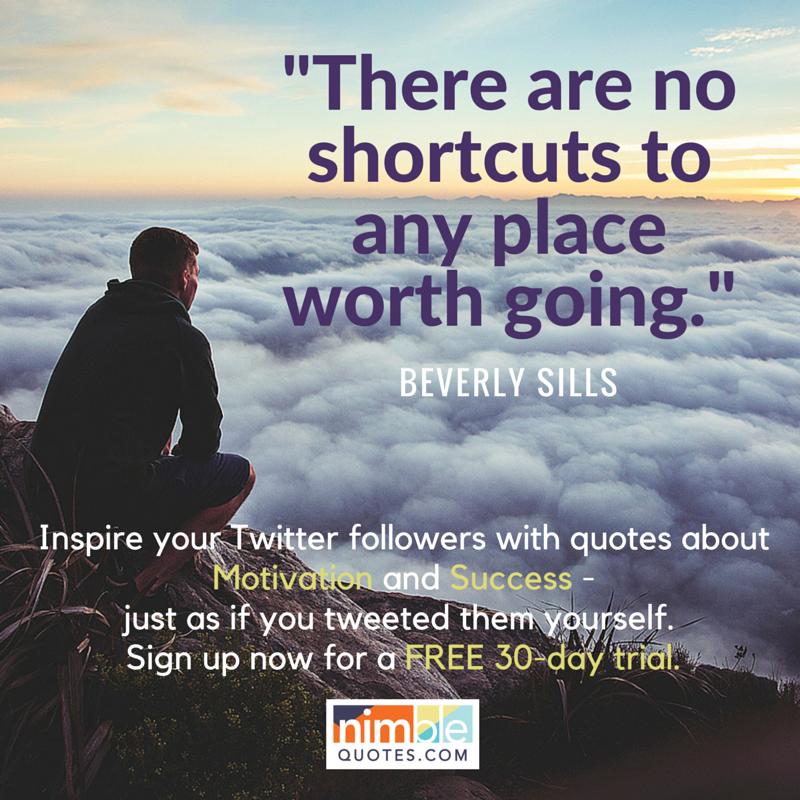 NQ Image Promo Success quotes