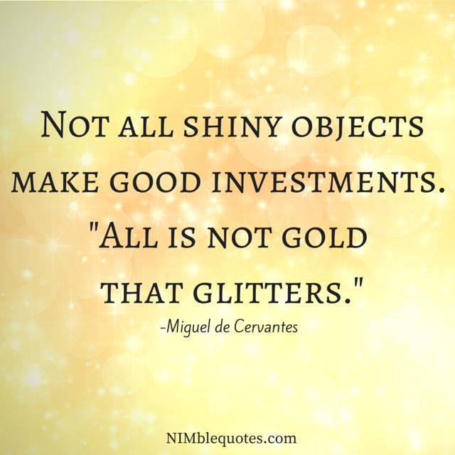 NQ Investing Quote C