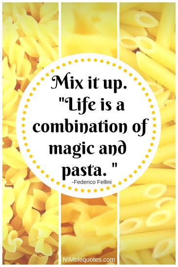 Nimble Quotes Federico Fellini