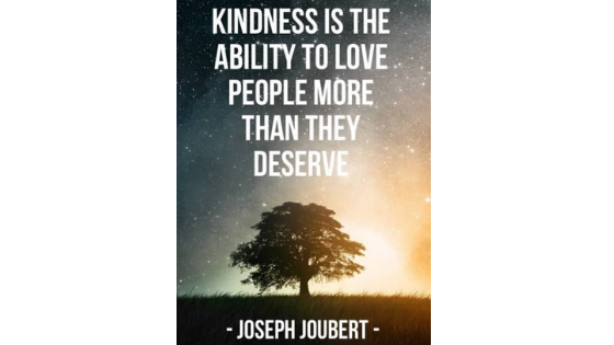 Inspirational Quotes Joseph Joubert